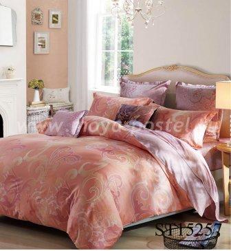 Комплект постельного белья SN-316 в интернет-магазине Моя постель