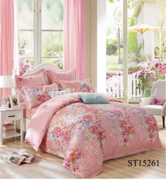 Комплект постельного белья SN-323 в интернет-магазине Моя постель