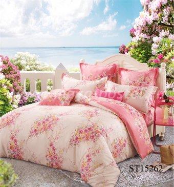 Комплект постельного белья SN-325 в интернет-магазине Моя постель