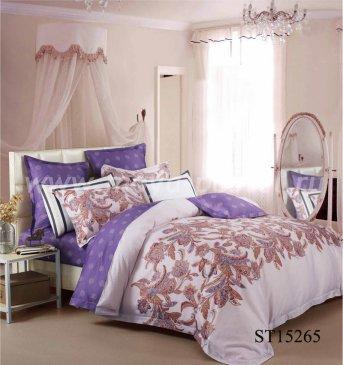 Комплект постельного белья SN-331 в интернет-магазине Моя постель
