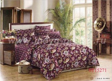 Комплект постельного белья SN-343 в интернет-магазине Моя постель