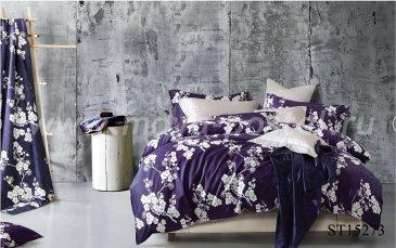 Комплект постельного белья SN-348 в интернет-магазине Моя постель