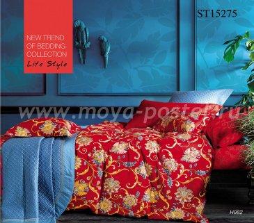 Комплект постельного белья SN-351 в интернет-магазине Моя постель