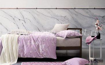 Комплект постельного белья SN-361 в интернет-магазине Моя постель