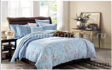 Комплект постельного белья SN-364 в интернет-магазине Моя постель
