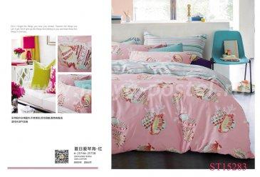 Комплект постельного белья SN-368 в интернет-магазине Моя постель
