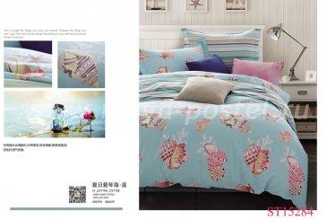 Комплект постельного белья SN-370 в интернет-магазине Моя постель