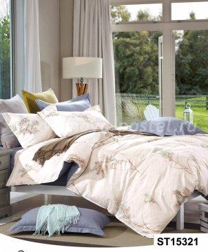 Комплект постельного белья SN-384 в интернет-магазине Моя постель