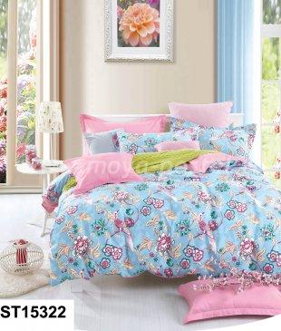 Комплект постельного белья SN-385 в интернет-магазине Моя постель