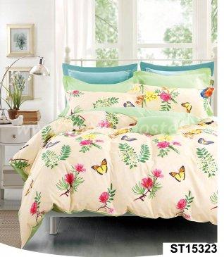 Комплект постельного белья SN-387 в интернет-магазине Моя постель