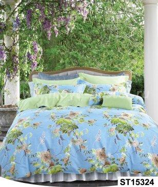 Комплект постельного белья SN-390 в интернет-магазине Моя постель