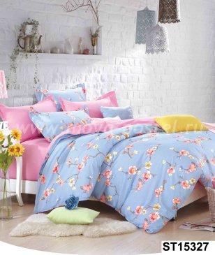 Комплект постельного белья SN-395 в интернет-магазине Моя постель