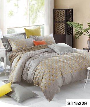 Комплект постельного белья SN-399 в интернет-магазине Моя постель