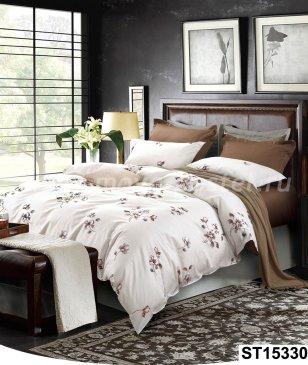 Комплект постельного белья SN-402 в интернет-магазине Моя постель