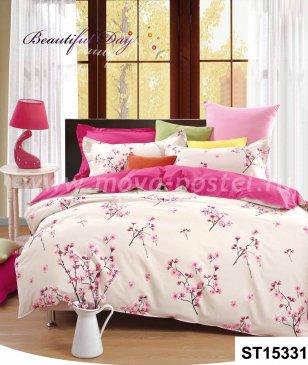 Комплект постельного белья SN-403 в интернет-магазине Моя постель