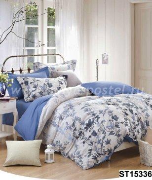 Комплект постельного белья SN-413 в интернет-магазине Моя постель