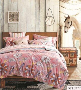 Комплект постельного белья SN-416 в интернет-магазине Моя постель