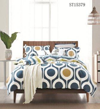 Комплект постельного белья SN-419 в интернет-магазине Моя постель