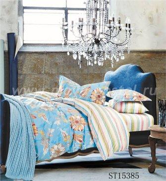 Комплект постельного белья SN-432 в интернет-магазине Моя постель