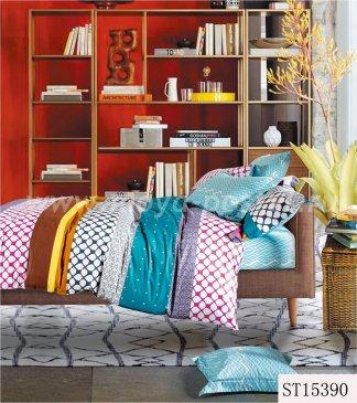 Комплект постельного белья SN-442 в интернет-магазине Моя постель