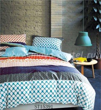 Комплект постельного белья SN-443 в интернет-магазине Моя постель