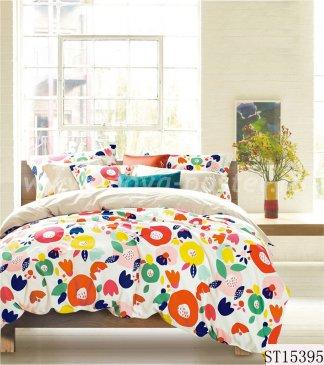 Комплект постельного белья SN-448 в интернет-магазине Моя постель