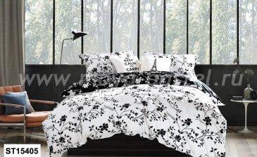 Комплект постельного белья SN-449 в интернет-магазине Моя постель
