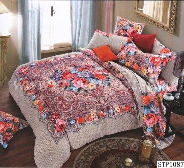 Комплект постельного белья SN-452 в интернет-магазине Моя постель