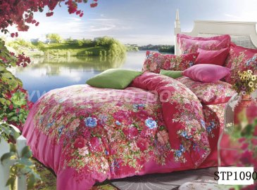 Комплект постельного белья SN-457 в интернет-магазине Моя постель
