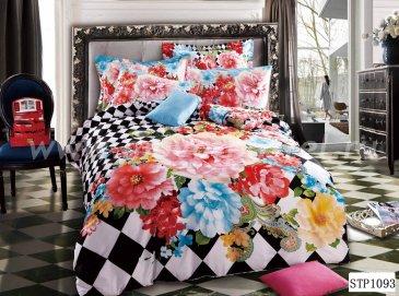 Комплект постельного белья SN-463 в интернет-магазине Моя постель