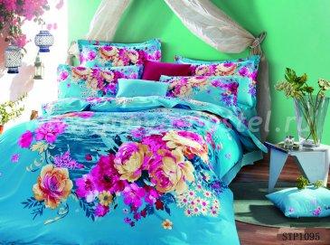 Комплект постельного белья SN-468 в интернет-магазине Моя постель