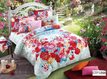 Комплект постельного белья SN-469 в интернет-магазине Моя постель