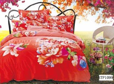 Комплект постельного белья SN-475 в интернет-магазине Моя постель