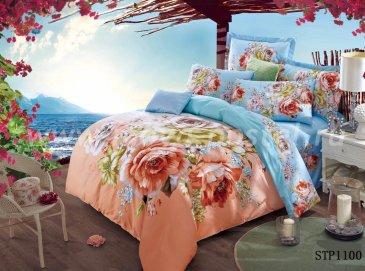 Комплект постельного белья SN-477 в интернет-магазине Моя постель