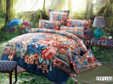Комплект постельного белья SN-479 в интернет-магазине Моя постель