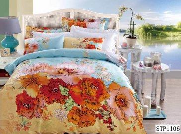 Комплект постельного белья SN-490 в интернет-магазине Моя постель