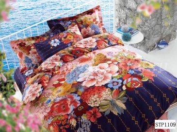 Комплект постельного белья SN-495 в интернет-магазине Моя постель