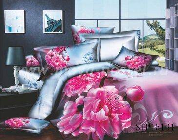 Комплект постельного белья SN-500 в интернет-магазине Моя постель