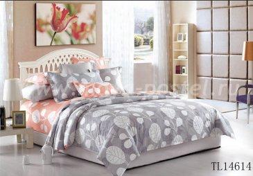 Комплект постельного белья SN-520 в интернет-магазине Моя постель