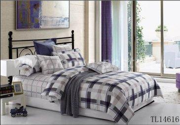 Комплект постельного белья SN-524 в интернет-магазине Моя постель