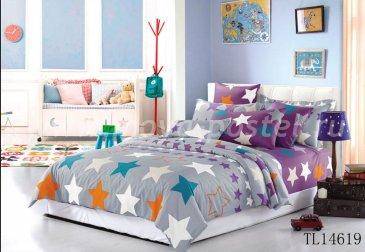Комплект постельного белья SN-528 в интернет-магазине Моя постель