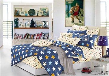 Комплект постельного белья SN-529 в интернет-магазине Моя постель
