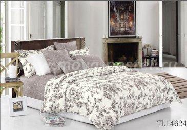 Комплект постельного белья SN-537 в интернет-магазине Моя постель