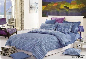 Комплект постельного белья SN-543 в интернет-магазине Моя постель
