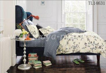 Комплект постельного белья SN-551 в интернет-магазине Моя постель