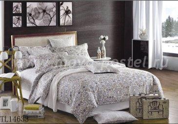 Комплект постельного белья SN-555 в интернет-магазине Моя постель