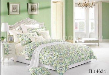 Комплект постельного белья SN-558 в интернет-магазине Моя постель