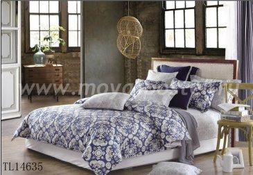 Комплект постельного белья SN-560 в интернет-магазине Моя постель
