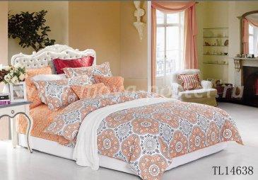 Комплект постельного белья SN-566 в интернет-магазине Моя постель