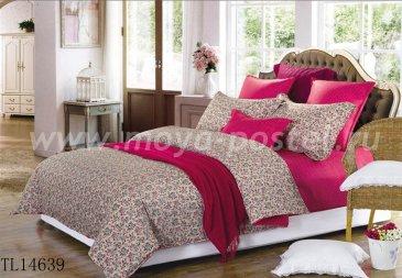 Комплект постельного белья SN-567 в интернет-магазине Моя постель